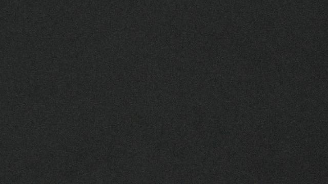 Musmatta basic baksida