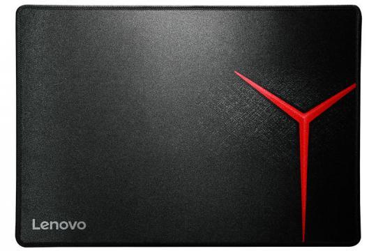 Lenovo Y Medium
